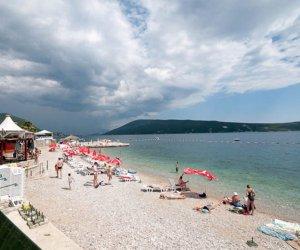 beach_galija_big.jpg